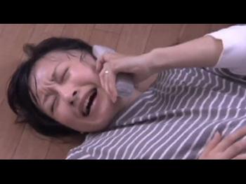 ひきTRY 妊婦篇