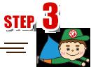 STEP03